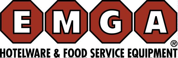 EMGA_logo_2016