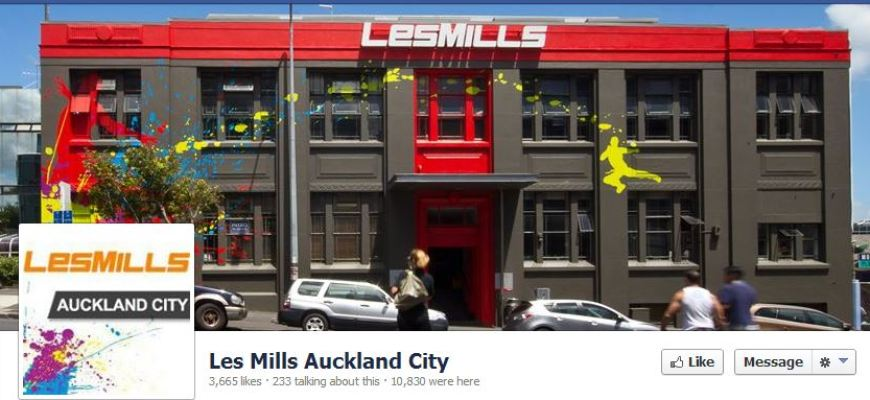 les-mills-aukland-city-facebook