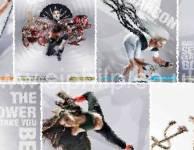 les-mills-posters-q1-2014