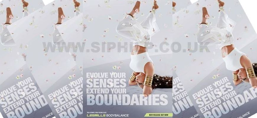 bodybalance-header