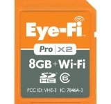 eye-fi-8gb-card