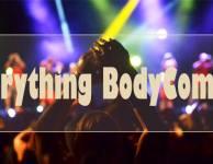 everything-les-mills-bodycombat-header