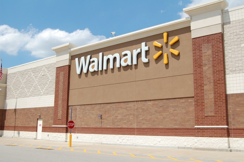 Large Of Walmart Baby Registry