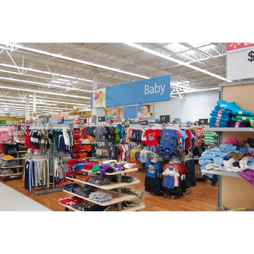 Medium Crop Of Walmart Baby Registry