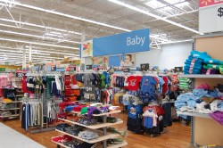 Small Of Walmart Baby Registry