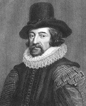 Sir francis bacon essays of studies sir