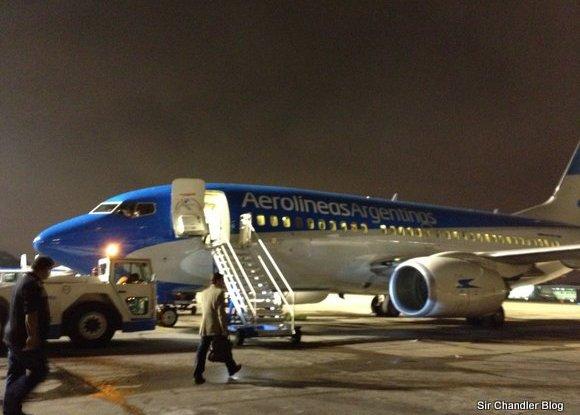 737-700-aerolineas