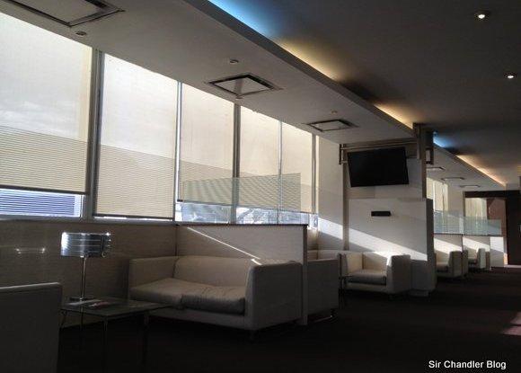 vip-ezeiza-lounge
