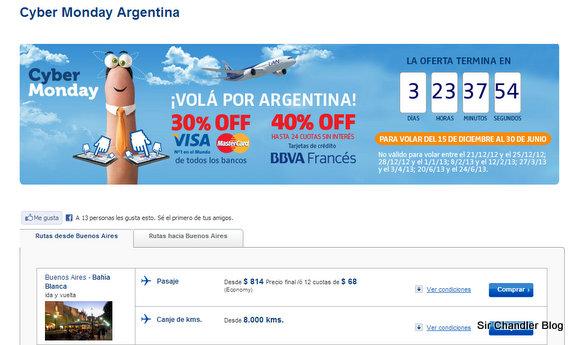 cyber-monday-argentina