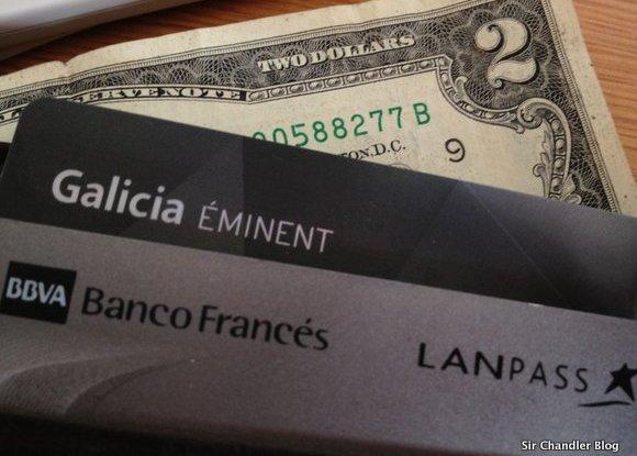 tarjetas-dolares