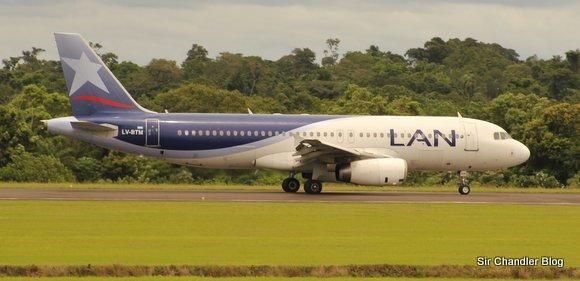 airbus-320-lan-iguazu