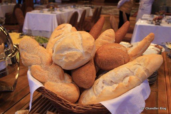 panaderia-llao-llao