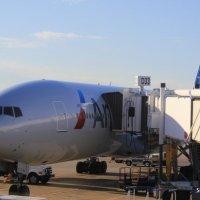 DFW-777-american