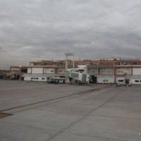 El aeropuerto de Mendoza es el peor de la Argentina