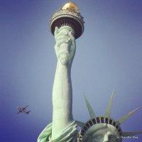 Nueva York a $6.282 + 16.000 millas con Aerolíneas Argentinas