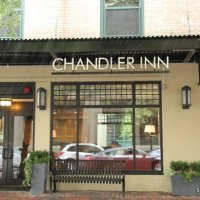 chandler-inn-hotel