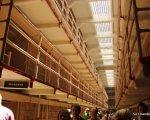 alcatraz-broadway