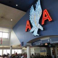 American Airlines baja su vuelo diurno del verano a Miami
