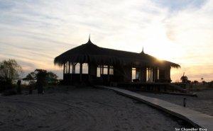 four-seasons-carmelo-playa