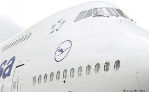 747-lufthansa