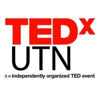 Mi charla en TEDxUTN 2014