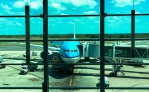 D-klm-777-eze