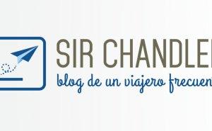 logo-sir-chandler-blog