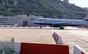 D-gibraltar-british-320