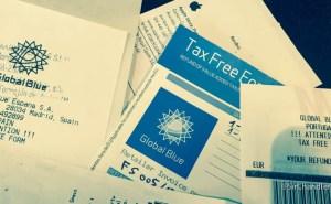 D-tax-free-europa