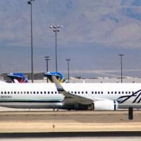 Piloto le propuso casamiento a una azafata en pleno vuelo