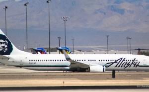 D-alaska-airlines-737