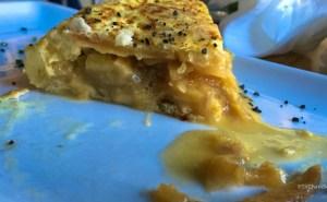 D-tortilla-espana-babe