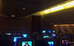 D-TAM-cabina-777