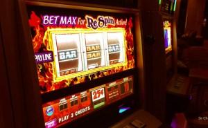 D-casino