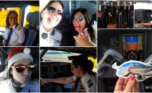D-mujeres-piloto-argentina