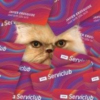 Promoción para transferir kilómetros Serviclub a millas ARPLUS