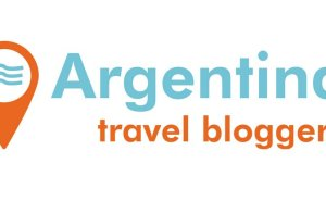 argentina-travel-bloggers