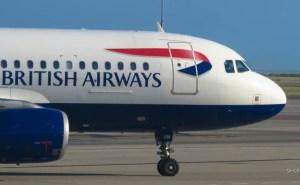 D-airbus-319-british