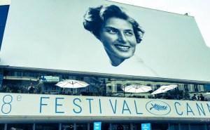 D-cannes-festival-francia