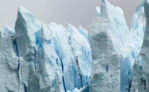 D-glaciar-hielo