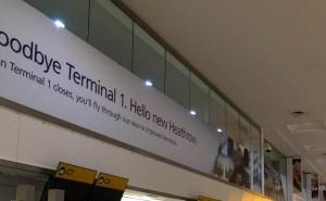 D-heathrow-terminal 1
