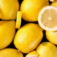 Se concretó el regreso de la galletita de limón a los vuelos de cabotaje