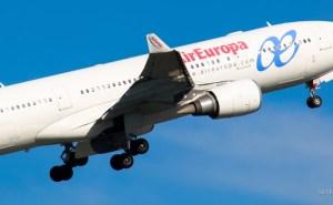 D-air-europa