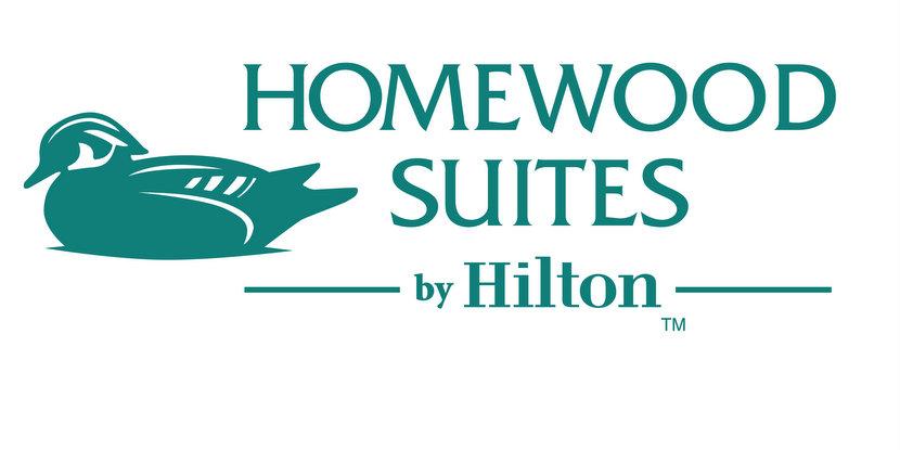 Los Homewood de Hilton