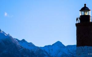 D-faro-Les-Eclaireurs-ushuaia-6840