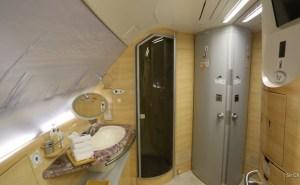 d-ducha-airbus-380-9508