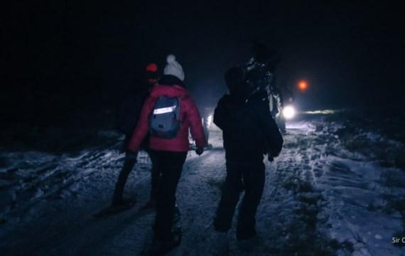 d-ushuaia-caminata