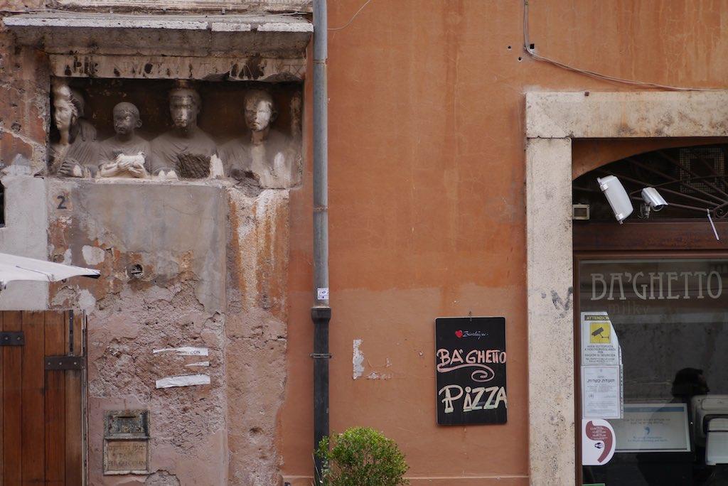 Rom-Ghetto_008