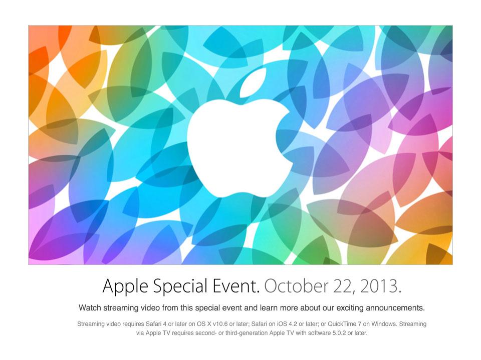 img_apple131022_title
