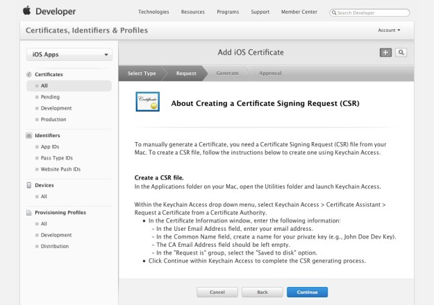 img_apple-developer-certificate-update4